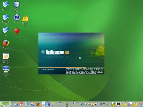 Hello World GUI1