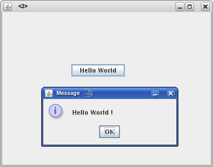 Hello World GUI12